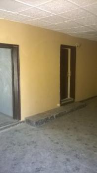 2nos 2 Bedroom Flat All Room En Suite with Guest Toilet, Timothy Dada Street, Iyana Bus Stop, Meiran, Oke-odo, Lagos, Flat for Rent