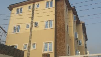 Brand New 2 Bedroom Apartment, Idado, Lekki, Lagos, Flat for Rent