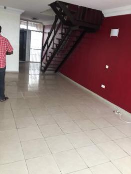 2 Bedroom Apartment, 1004, Vi, 1004 Estate, Vi, Victoria Island (vi), Lagos, Flat for Rent