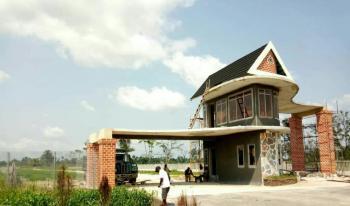 Igwuruta Garden Homes Estate, Igwuruta Garden Homes Estate, Igwuruta Opp.salvation Ministries Headquarters, Obio-akpor, Rivers, Mixed-use Land for Sale