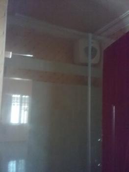 Three Bedrooms Flats, Oakland Estate Road, Peninsula Garden Estate, Ajah, Lagos, Flat for Rent