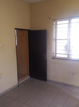 Self Contained, Jabi, Abuja, Self Contained (studio) Flat for Rent