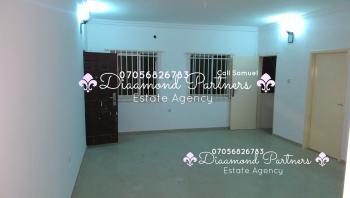 2 Bedroom Serviced Flat, Old Ikoyi, Ikoyi, Lagos, Flat for Rent