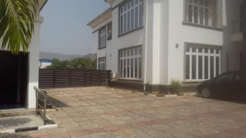 1 Bedroom, Katampe Extension, Katampe, Abuja, Flat for Rent