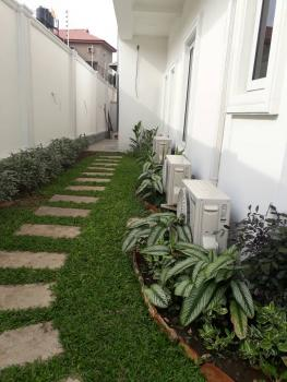 5 Bedroom Duplex, Brooks, Gra, Magodo, Lagos, Detached Duplex for Sale