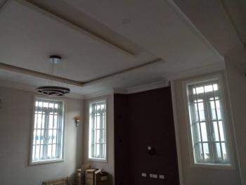 5 Bedroom Duplex, Magodo, Lagos, Detached Duplex for Sale