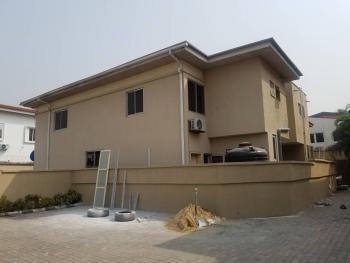 Luxury 3 Bedroom Detached House at Babatope Bejide, Lekki Phase 1, Lekki., Off Fola Osibo Street, Lekki Phase 1, Lekki, Lagos, Detached Duplex for Sale