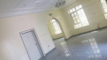 Luxury and Tastefully Top Notch 5 Bedroom Duplex, Zone 6, Wuse, Abuja, Detached Duplex for Rent