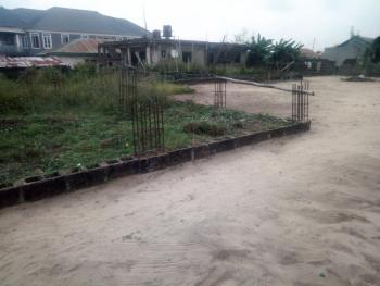 Land for Sale, -eputu ( Close to Mayfair Garden Estate Ibeju Lekki Lagos., Eputu, Ibeju Lekki, Lagos, Residential Land for Sale