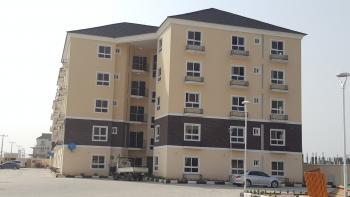 Brand New and Well Located Finished Luxury 3 Bedroom Serviced Apartment with En-suite Boys Quarter, Osapa, Lekki, Lagos, Flat for Sale