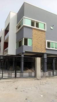 Luxury 2 Bedroom Flat with 1 Room Bq for Sale at Oniru, Oniru, Victoria Island, Oniru, Victoria Island (vi), Lagos, Flat for Sale