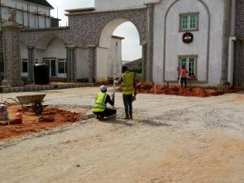 Treasure Park and Gardens Phase 2, Behind Redemption Camp, Off Lagos -ibadan Express Road, Simawa, Ogun, Mixed-use Land for Sale