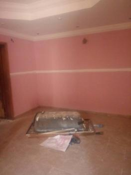 One Bedroom Top Notch, Wuse 2, Abuja, Mini Flat for Rent