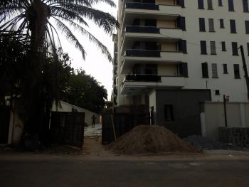 Luxury Three Newly Built with 80% Completion, Old Ikoyi, Ikoyi, Lagos, Flat for Sale