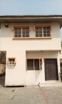 a Room Self Contained Bq with Kitchen, Fola Oshibo, Lekki Phase 1, Lekki, Lagos, Self Contained (studio) Flat for Rent