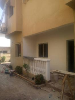 2 Bedroom Flat, Wuse 2, Abuja, Flat for Rent