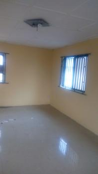 Standard 1 Bedroom, Igboefon, Lekki, Lagos, Mini Flat for Rent