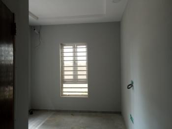Brand New Mini Flat Apartment with 2 Toilet, Osapa, Lekki, Lagos, Mini Flat for Rent