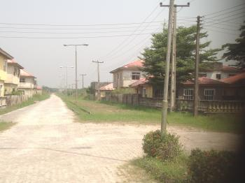 Urban Base Estate, Bogije, Sangotedo, Ajah, Lagos, Mixed-use Land for Sale