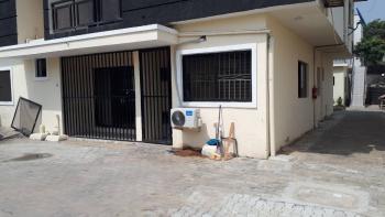a Lovely 1 Bedroom Mini Flat, Lekki Phase 1, Lekki, Lagos, Mini Flat for Rent