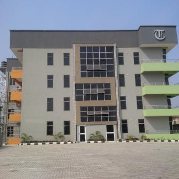 Newly Built Luxury 1 Bedroom Mini Flats and 2 Bedroom Flats with Pool, Oniru, Victoria Island (vi), Lagos, Mini Flat for Rent