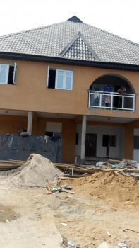 Newly Built Mini Flat, Harmony Estate, Gbagada, Lagos, Mini Flat for Rent