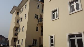 4 Bedroom Terrace Duplex, Heirs Park Residence, Ologolo, Lekki, Lagos, Terraced Duplex for Rent
