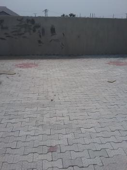 Good Mini Flat, Silverland Estate, Therax Annex Road, Sangotedo, Ajah, Lagos, Mini Flat for Rent