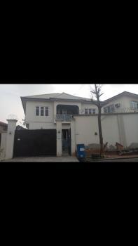 Block of Flats, Magodo Phase 1 Estate, Isheri, Gra, Magodo, Lagos, Block of Flats for Sale