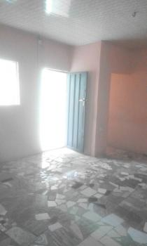 Standard Self Con, Ajiran, Agungi, Lekki, Lagos, Self Contained (studio) Flat for Rent