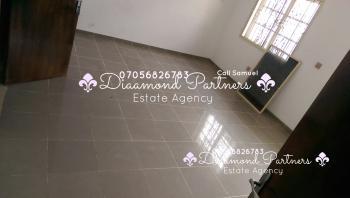 Large Mini Flat One Bedroom Lekki Phase 1, Lekki Phase 1, Lekki, Lagos, Mini Flat for Rent