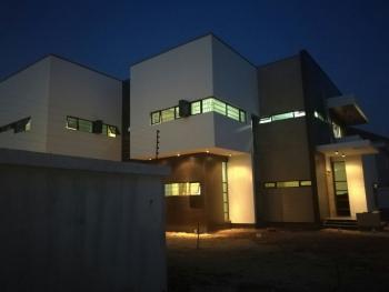 Contemporal Property, Vgc, Lekki, Lagos, Detached Duplex for Sale