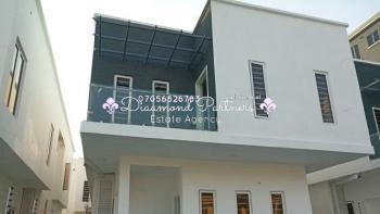 5 Bedroom Detached Duplex, Oral Estate, Ikota Villa Estate, Lekki, Lagos, Detached Duplex for Sale
