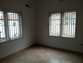 1 Bedroom Self Contained Studio Flat, 3rd Roundabout, Lekki Phase 1, Lekki, Lagos, Self Contained (studio) Flat for Rent