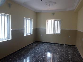 2 Bedroom Flat, Lovely and Moderate, Off Morris Street, Abule Oja, Yaba, Lagos, Flat for Sale