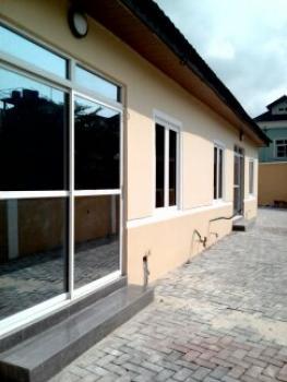 Very Nice and Beautiful Mini Flat/one Bedroom Apartment, Off Emma Cole Road / Fola Oshibo Road, Lekki Phase 1, Lekki, Lagos, Mini Flat for Rent