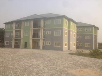 Spacious 3 Bedroom Flat, Close to Redeem Bus Stop, Ogombo, Ajah, Lagos, Flat for Sale