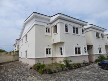 2 Nos 3 Bedroom Flat, 2 Nos 3 Bedroom Flat Discovery Garden,igbo –efon, Lekki, Lagos, Flat for Rent