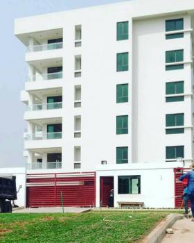 Brand New 3 Bedrooms Flat, Banana Island, Ikoyi, Lagos, Flat for Sale