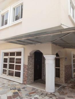 Lovely & Spacious Service  Mini Flat, Oniru, Victoria Island (vi), Lagos, Mini Flat for Rent