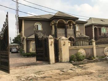 7 Bedroom Duplex, Awoyaya, Ibeju Lekki, Lagos, Detached Duplex for Rent