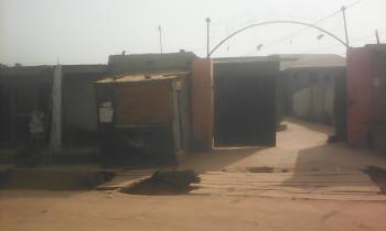 Hotel, Mowe Ofada, Ogun, Hotel / Guest House for Sale