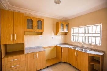 Tastefully Finished Detached 3 Bedroom Bungalow, Laffayette Luxury Estate, Gaduwa, Abuja, Detached Bungalow for Sale