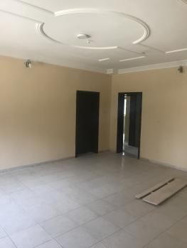 Luxury 2 Bedroom Apartment, Wuse 2, Abuja, Mini Flat for Rent