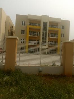 3 Bedrooms, Lekki Phase 1, Lekki, Lagos, Flat for Sale