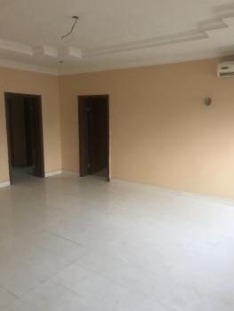 Luxury 2 Bedroom Apartment, Utako, Abuja, Mini Flat for Rent