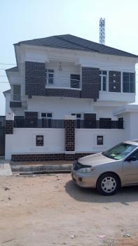 Tastefully Finished Property, Lekki Expressway, Lekki, Lagos, Detached Duplex for Sale