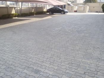 Luxury and Tastefully Finished  Serviced 3 Bedrooms Flat with 1 Room Bq, Gym, Pool, Gen, Etc for Sale at Oniru Estate N75m, Oniru Estate, Lagos, Oniru, Victoria Island (vi), Lagos, Flat for Sale