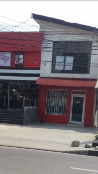 90sqm Office Space, Awolowo Road, Old Ikoyi, Ikoyi, Lagos, Office for Rent