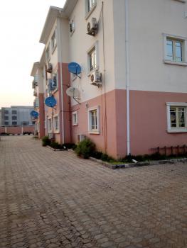 1 Bedroom, Life Camp, Gwarinpa, Abuja, Flat for Rent